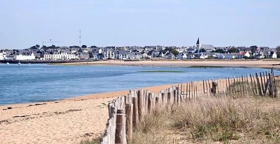 KEROMER Le Morbihan